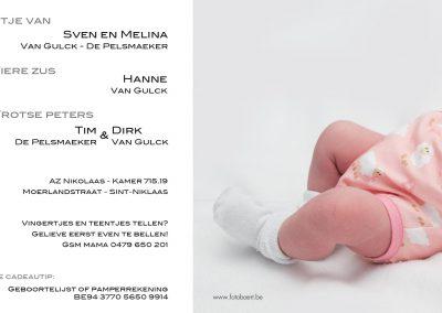 Lize Van Gulck2