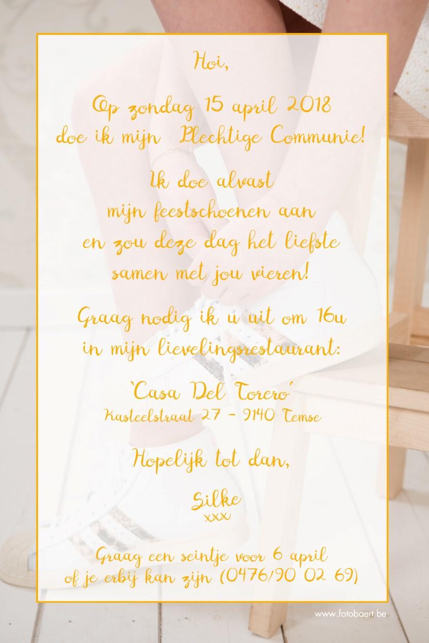 Uitnodiging (1)